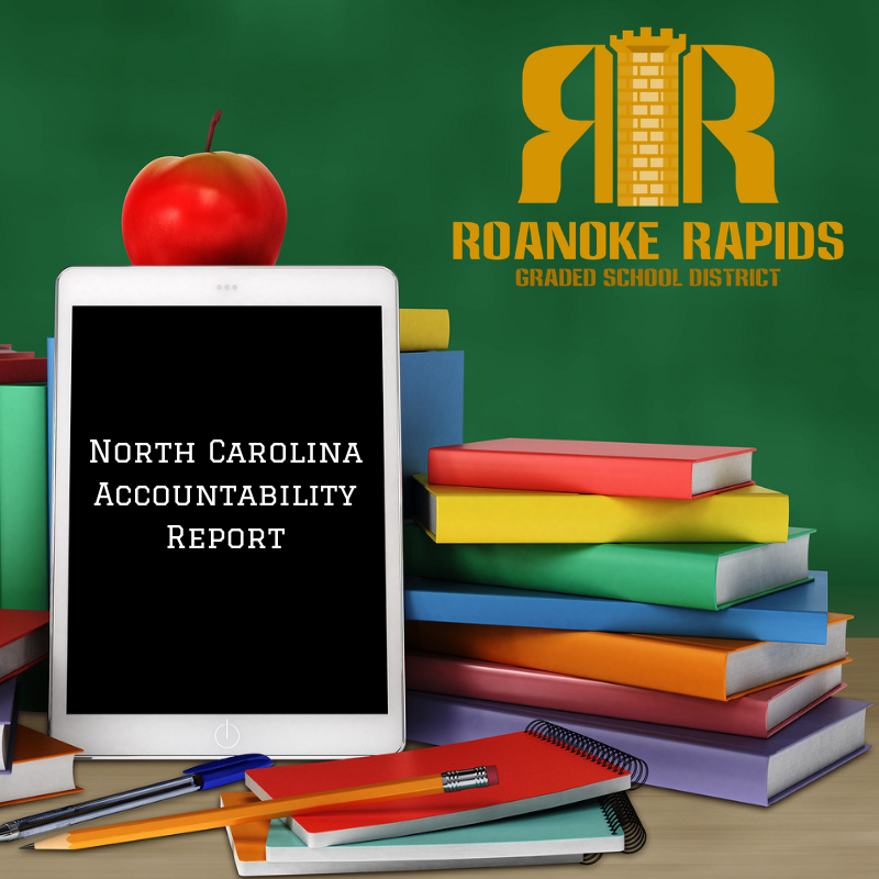 RRGSD Experiences Significant Gains in Student Performance