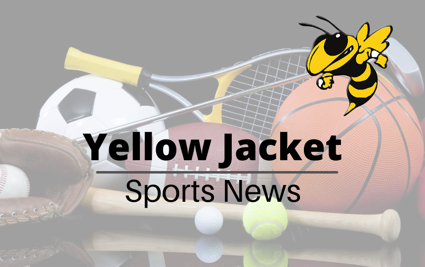 Ticket Policy Announced for RRHS Jacket Football