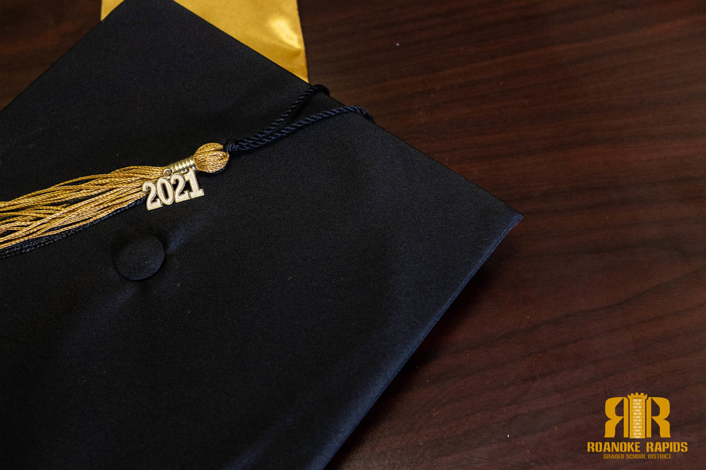 RRGSD Announces COVID-19 Graduation Plans for 100th and First Graduating Classes