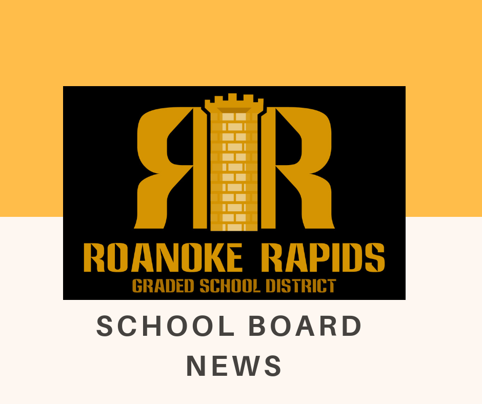 RRGSD Trustees Reduce School Tax Rate