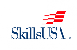 SkillsUSA to Host First Event at RRHS