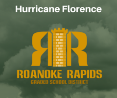 RRGSD Parent Tips:  Supporting Children During a Hurricane