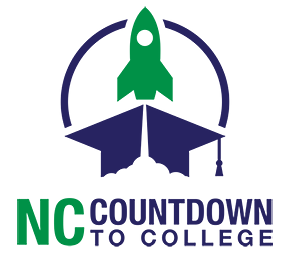 College Countdown Week