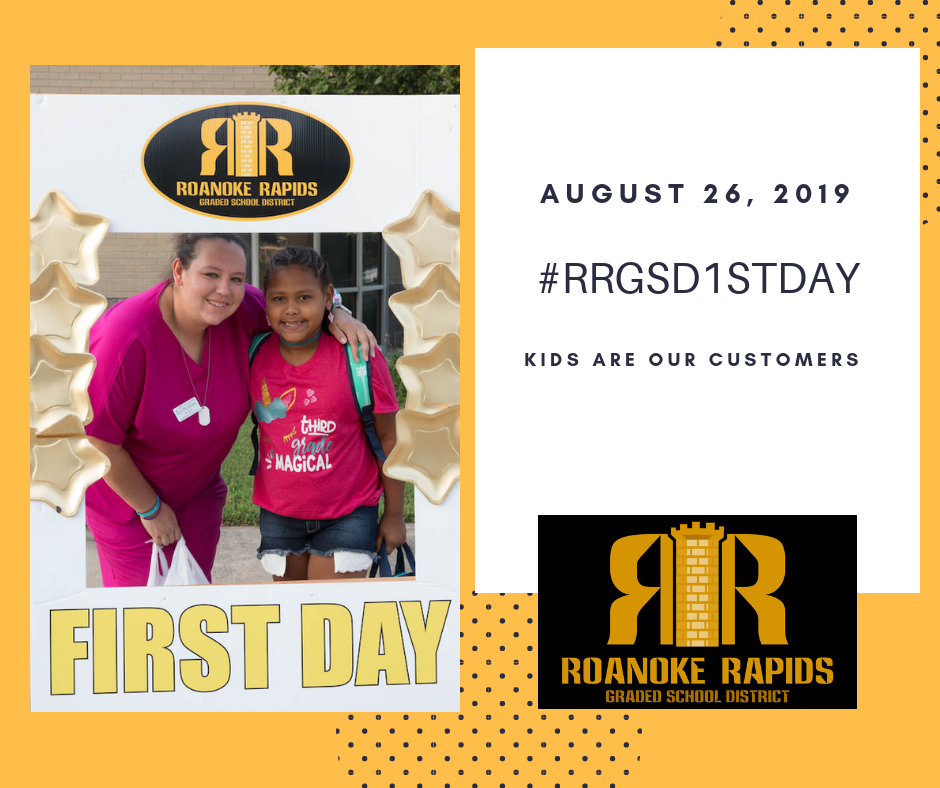 rrgsd first day photo booth