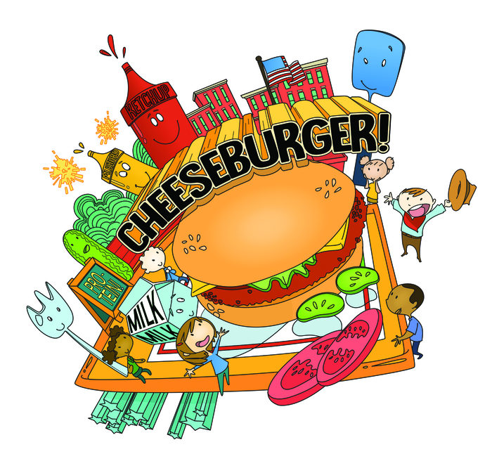 Large_nslw2017-artwork-cheeseburger