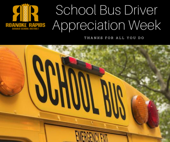 Large_school_bus_driver_appreciation_week
